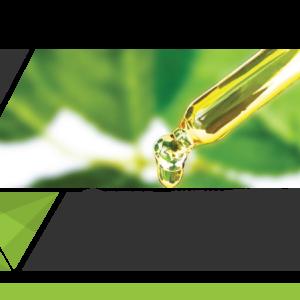 hemp oil Banner
