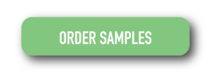 Order Samples Button